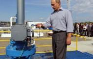"""RUSI NAŠLI NAJBOLNIJU TAČKU PRITISKA: Gasprom ne dopunjava skladišta gasa u EU – Ili da se smrznu ili da puste """"Severni tok 2"""""""