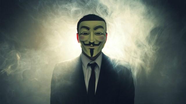 hakeri-anonimus