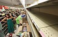 U Britaniji haos – Milioni ljudi u izolaciji, a nisu bolesni – Prodavnice prazne, nema ko da radi