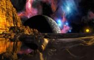Znači to su krili: NASA pronašla nastanjivu planetu nalik Zemlji