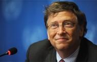 OTKRIVENO – Cela kriza je planirana: Tvorci milijarder i njegov poverljiv čovek