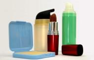Kozmetika obiluje hemijskim otrovima koji izazivaju hormonske poremećaje, evo o čemu se radi …