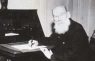 Tolstojevih 7 tajni srećnog života