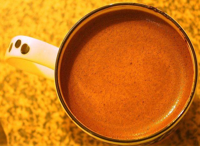 napitak-kakao