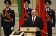 Istraga oko atentata na Lukašenka: Osumnjičeni u potpunosti priznao krivicu