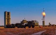ŠOK U KREMLJU: Pentagon proizveo oružje za potpuno uništenje ruskog raketnog sistema S-400