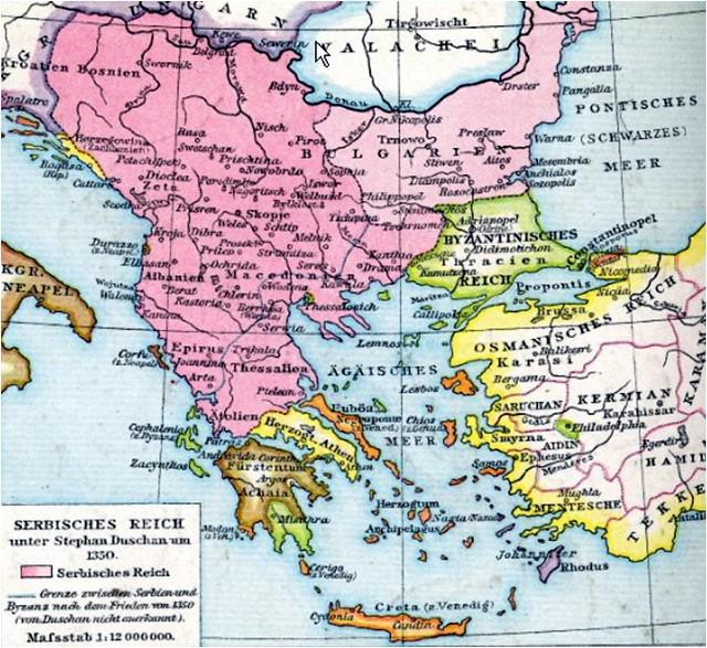 srbija-mapa-carstvo-dusanovo2