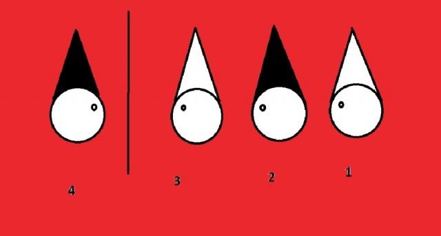 test -zagonetka image