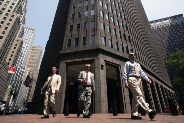 amerika banka goldman saks