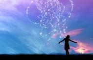 Ovo su znaci da će se vaši snovi ostvariti: 7 znakova da zakon privlačnosti radi za vas