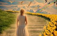 Kako da otkrijemo tajne prethodnih života svoje duše
