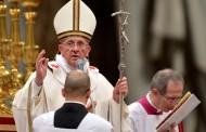 Duboke tajne Vatikana: Papa je pošao na stranu na koju nikad ne biste pomislili …