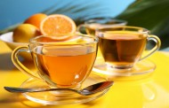 Ne pijte čaj uz lekove i šta sve još morate da znate