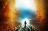4 pouzdana znaka da vam ovo nije prvi život na Zemlji
