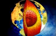 Čudni događaji u unutrašnjosti naše planete – Da li jezgro Zemlje raste na jednoj strani?
