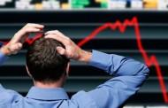 Bankarski insajder tvrdi: Ekonomski slom koji dolazi biće najveći svih vremena