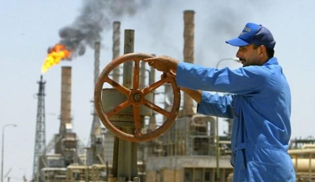 Prednosti Rusije u naftnom ratu sa Saudijskom Arabijom