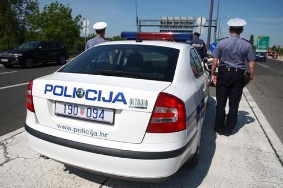 Blizu Srbije, Hrvatska ima logore za premlaćivanje