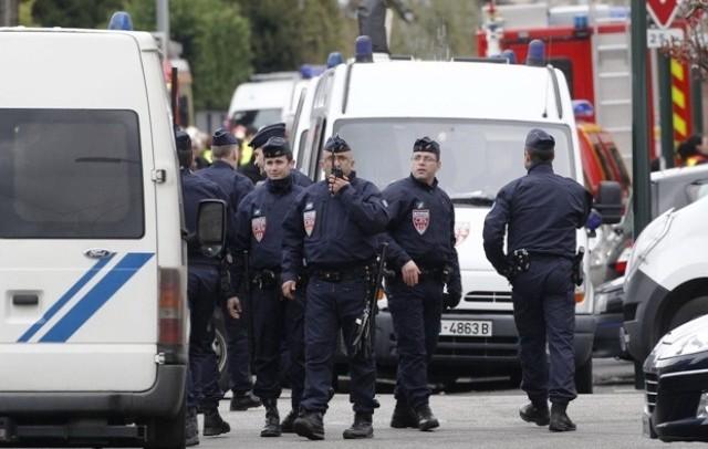 Francuska proterala porodicu iz BiH koja je pretukla ćerku zbog momka Srbina