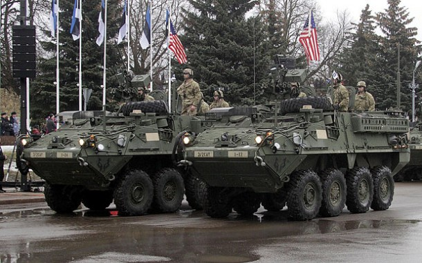 US-soldiers-in-M1126