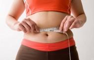 15 načina da sravnite stomak
