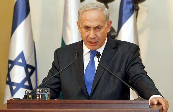 Netanjahu na izborima izgubio većinu u parlamentu
