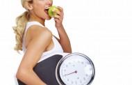 Namirnice koje skidaju kilažu: Što više jedete, više gubite težinu