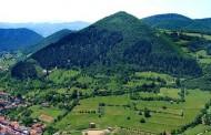 Nepoznata kultura je koristila bosanske piramide kao energetske mašine