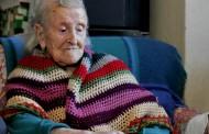 Evo kako je došla do 115 godina i još uvek je zdrava – VIDEO