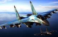 The National Interest: Ruski Su-35 je najbolji avion za vazdušnu borbu u istoriji