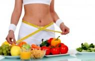 """Brza dijeta: Napitak koji """"prži"""" masne naslage, 1 kilogram dnevno"""