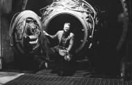 Putnik kroz vreme: Misteriozni nestanak naučnika Etore Majorana
