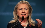 Procureo imejl koji povezuje Klintonovu sa okultnom grupom