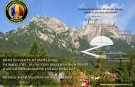 Najveća tajna vlade SAD svih vremena: Vanzemaljska baza za divove otkrivena u planinama Bučeđi – VIDEO