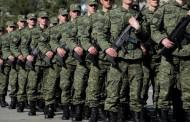 Priština i Tači smislili način kako da sa Kosova proteraju  mlade Srbe