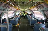 Pilot koji je ispuštao kemtrejlse priznao: Zaprašivali smo otrovima i zato više nema našeg divnog neba