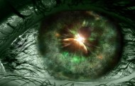 "Dosije ""Lacerta"": U unutrašnjosti Zemlje živi druga civilizacija"