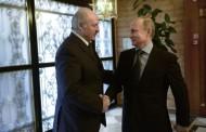 MIZERNA HRVATSKA PROPAGANDA – Putinu ostao samo jedan saveznik: Poznato koliko ta ljubav košta Rusiju