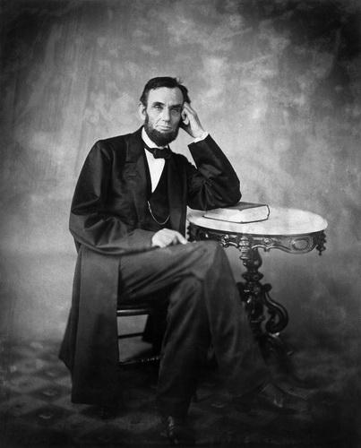 Abraham_Lincoln linkoln
