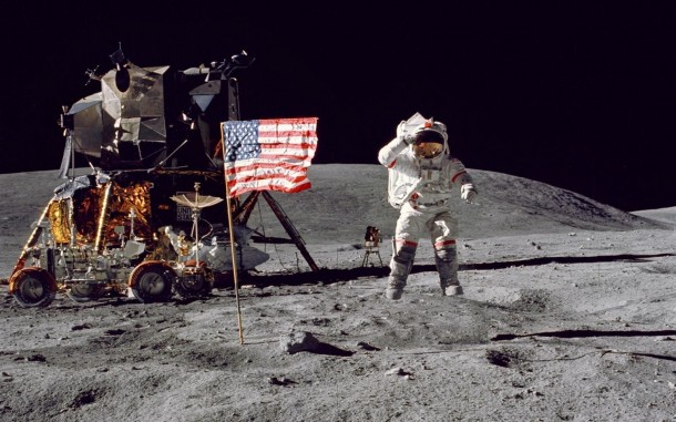 Apollo-16-Astronaut-Moon-Nasa