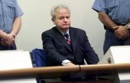 Ovo je jedina prava istina: Evo zašto je Slobodan Milošević ubijen