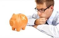 Narodno verovanje: Kako privući novac u kuću i uvek ga imati?
