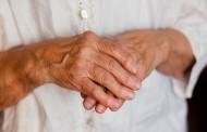 Izlečite artritis uz ovih 7 neverovatnih namirnica, evo kako ..