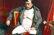 Odakle je došao i ko ga je poslao: U Napoleonovoj lobanji pronađen mikročip postavljen 1794.