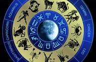 Zapamtite koje su loše kombinacije za vas u zodijaku: Izbegavajte ove horoskopske znakove