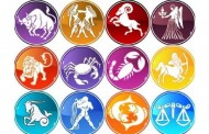 Šta horoskopski znak govori o vašem zdravlju i bolestima
