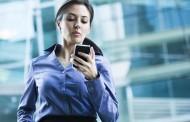Zaštitite se od zračenja mobilnog telefona, evo kako!