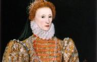 Skrivena tajna: Da li je kraljica Elizabeta I bila muškarac?