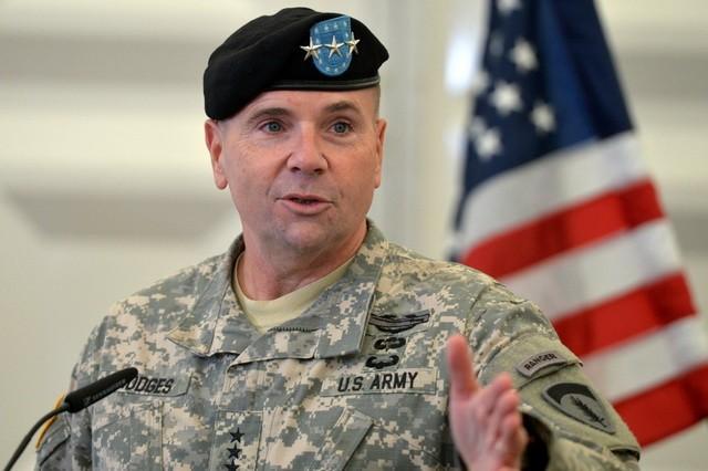 Američki general savetuje Srbiji da ne baca pare na rusko oružje – EVO ZAŠTO