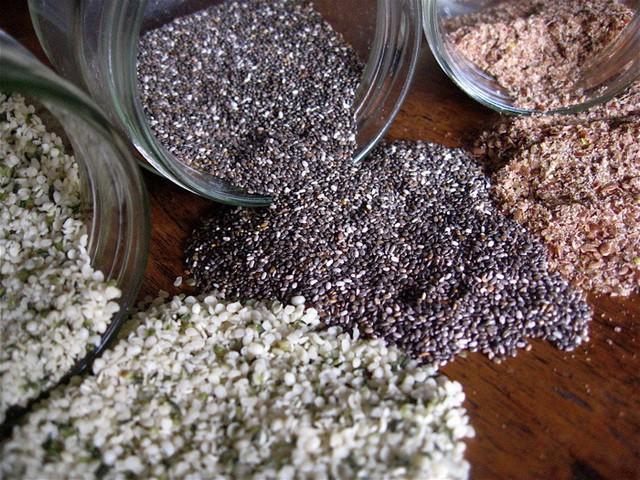 chia-hemp-flax